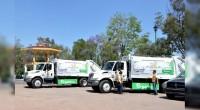 Nezahualcóyotl, Méx.- El gobierno municipal, que preside el alcalde Juan Zepeda, iniciará el programa de separación de basura a partir del 1º de octubre próximo, con lo que se reducirá […]