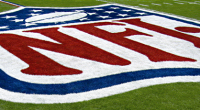 Se dio a conocer que la empresa tecnológica SAP y la NFL se unen para que todos los apasionados del futbol americano vivan la temporada 2014, a través del Fantasy […]