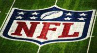 La marca Ganador alimento seco para perros se convierte en socio oficial de la NFL y lanza para la temporada 2020, un diseñó edición especial de croquetas en forma de […]