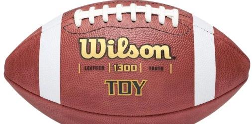 021141c503091 A disfrutar con todo la NFL