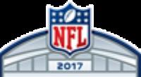 A medida que las tecnologías móviles se arraigan más en la experiencia de entretenimiento en vivo, organizaciones como la Liga Nacional de Fútbol (NFL) están buscando nuevas y emocionantes formas […]