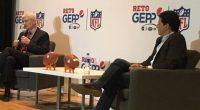 La empresa de bebidas GEPP y NFL México, llevaron a cabo el anuncio los resultados del Reto GEPPen escuelas públicas de la Ciudad de México y Área Metropolitana, para fomentar […]
