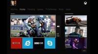 La NFL y Microsoft Corp. anunciaron una alianza multianual histórica, la cual proporcionará una experiencia única en televisión interactiva, la cual podrá ser disfrutada en la próxima generación de Xbox […]