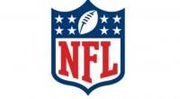 Electronic Artsreveló que el quarterback de los Patriotas de Nueva Inglaterra, Tom Brady, será la estrella de la portada deEA SPORTS Madden NFL 18, cuando se lance a nivel mundial […]