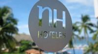 Se dio a conocer que la sexta memoria de Responsabilidad Corporativa de NH Hoteles, correspondiente al ejercicio 2011, fue distinguida un año más con la calificación A+ del estándar internacional […]