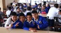 La diputa aliancista, Lucila Garfias manifestó que en México el trabajo infantil limita el acceso a la educación y frena la capacitación necesaria para que la población mexicana prospere y […]