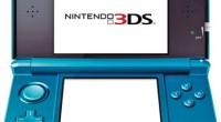Parece que fue ayer cuando Nintendo anunció que nos traería una portátil con capacidad de mostrar imágenes en 3D sin usar lentes, una idea un tanto peculiar, pero el pasado […]