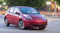 Ante la incógnita de si es posible mejorar el rendimiento de la batería de vehículos eléctricos mediante la observación de electrones, la marca Nissan buscó una respuesta a esta pregunta […]