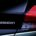 """La empresa automotriz Nissan obtuvo la más alta calificación en el """"Informe Global del Agua 2017"""" emitido la organización internacional CarbonDisclosure Project(CDP, por sus siglas en inglés), marcando la primera […]"""
