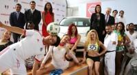 La empresa automotriz Nissan Mexicana reafirmó su compromiso con el deporte nacional a través de su alianza estratégica con el Comité Olímpico Mexicano (COM) rumbo a los Juegos Olímpicos de […]