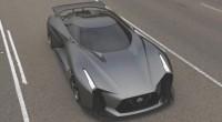 Se dio a conocer que la empresa Nissan dio paso a los primeros visos de su Nissan Concept 2020 Vision Gran Turismo, una imagen de cómo se podría ver en […]