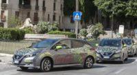 Las empresas Nissan y Sibeg, la embotelladora de productos de The Coca-Cola Company en Italia, acelerarán el ritmo de la movilidad sustentable en dicho país. Las dos compañías establecieron un […]