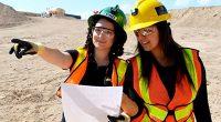 El aprovechamiento de carreras CTIM (ciencia, tecnología ingeniería y matemáticas) por parte de las mujeres acelerará el camino de cara a la equidad salarial de género, misma que se alcanzará […]