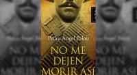 Sobre Villa se ha escrito mucho pero no de la forma como lo hace Pedro Ángel Palou, cuya narración en primera persona provoca que el lector escuche al propio General […]