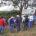 En la alcaldía de Milpa Alta, la zona más rural de la Ciudad de México (CDMX), un grupo de productores de nopal verdura y la organización Grupo Produce instaló la […]