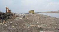 Nezahualcóyotl, Méx.- Ante la temporada de lluvias y para evitar que la acumulación de basura ocasione el desbordamiento del Dren General y con ello inundaciones en este municipio, el ayuntamiento […]