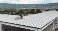 La marca Novidesa, parte de la empresa química Grupo Idesa dio a conocer que mantiene su impulso a la industria de la construcción sustentable, ello, principalmente con uso de los […]