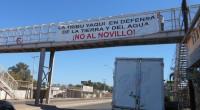Ricardo Chávez, Invitado especial En memoria del Profr. Raymundo Velázquez, defensor de la propiedad social y sus recursos naturales, asesinado en el Estado de Guerrero. En estos últimos años en […]