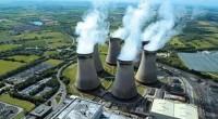 La nueva Ley de Transición Energética (LTE), aprobada por la Cámara de Diputados, contiene el grave error de incluir a la energía nuclear como fuente de energía limpia, lo que […]