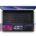 La marca de consumibles ASUS anunció el lanzamiento de la laptop Zenbook Pro (UX580), una notebook que presenta la nueva y futurista ScreenPad, una innovación de la marca que revoluciona […]