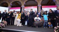 El Jefe de Gobierno de la Ciudad de México (CDMX), Miguel Ángel Mancera, firmó el decreto que reforma la Ley de Protección a los Animales, creando así la nueva Agencia […]