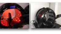 Se dio a conocer el lanzamiento de la Thermobike, que es una innovadora bicicleta recostada, en la que se combinan los beneficios delejercicio aeróbico con los de la luz infrarroja. […]