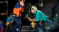 Se dio a conocer que la legendaria banda británica, The Rolling Stones, estrena su más reciente canción escrita por Mick Jagger y Keith Richards, que fue lanzada por vía digital […]