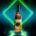 """Las empresas Sonora Grill Group y Grupo Modelo, dieron a conocer que unieron fuerzas para otorgar una nueva oferta al consumidor: la cerveza """"Valiente"""", creada por la marca Cucapá de […]"""