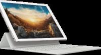 La empresa Asus anunció el lanzamiento de las nuevas computadoras portátiles Zenbook 3, Transformer 3, Transformer 3 Pro y la Transformer Mini, las cuales incorporan nuevas herramientas que permitirán a […]