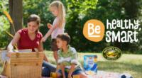 Ante la necesidad de tener cada vez más una alimentación saludable, y fomentar el consumo de productos orgánicos, que cuiden la salud de los consumidores, que al mismo tiempo den […]