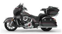 Indian Motorcycle, la compañía de motocicletas americana, anunció el regreso de la Roadmaster Elite, como la principal máquina de viaje de Indian Motorcycle, el Roadmaster Elite 2020 que ofrece experiencia […]