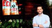 Teniendo como escenario laPerla Tapatía, Heineken México anunció la llegada de Tecate Ámbar, una cerveza con carácter, que ofrece el balance ideal entre lo refrescante de una cerveza clara y […]