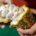El Instituto Nacional de Investigaciones Forestales, Agrícolas y Pecuarias (INIFAP) del gobierno mexicano dio a conocer que ha desarrollado variedades de cacao con altos rendimientos y resistentes a enfermedades como […]