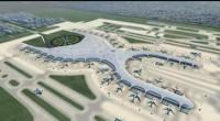 Ante el anunció de la construcción de un Nuevo Aeropuerto de la Ciudad de México (NAICM) en la zona del antiguo lago de Texcoco, que al momento se piensa tendrá […]