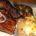 La cadena de restaurantes de origen mexicano, enfocado a la comida americana, Texas Ribs, dio a conocer la apertura de su 11 sucursal en el país, que se ubica en […]