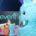 """El vaso entrenador Advanced by Evenflo """"Glow"""", no sólo brilla en la oscuridad, sino que cuenta con un diseño muy fácil de agarrar para los niños pequeños y cuenta con […]"""