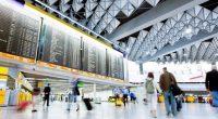 La empresa Vertiv dio a conocer que identificó el transporte público, específicamente el transporte aéreo y ferroviario, como la segunda industria más crítica en el mundo en sus tecnologías de […]