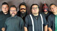 """Se dio a conocer que la presentación de su disco titulado """"De a Dos Que Tres +10 Caidas Sin Límite de Tiempo"""" de la banda de ska mexicano Los Korucos, […]"""