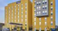 Hoteles City Express inaugura su primer hotel en el estado de Nayarit: City Express Tepic, con esta nueva propiedad, la presencia de la cadena City Express en México abarca 30 […]