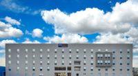 Hoteles City Express inaugura City Express Gustavo Baz, una de las 9 propiedades que opera la cadena hotelera en el Estado de México. El hotel inaugurado cuenta con 125 habitaciones […]