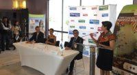 Hoteles City Express dio a conocer que expande su presencia en el Estado de México tras inaugurar oficialmente su nueva propiedad en el municipio de Tlalnepantla, Estado de México (Edomex). […]