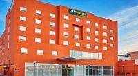Hoteles City Express fortalece su oferta de hospedaje con su nuevo hotel bajo la marca City Express Junior en la ciudad de Tuxtepec Oaxaca. Con la apertura de su primera […]