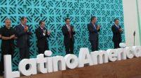 El Grupo Posadas, cadena mexicana propietaria de diversos hoteles en el país, presento su nueva marca que se llama LatinoAmerican, que se enfocará en el viajero que gusta de conocer […]