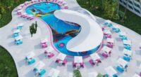 La empresa mexicana de hotelería para adultops Original Group, presentó en el marco la 44a edición de Tianguis Turístico en Acapulco, Guerrero, sus próximos proyectos: Temptation Miches Resort en República […]