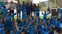 La Secretaria de Desarrollo Económico y La Corporación para el Desarrollo Turístico del estado de Nuevo León llevó a cabo la firma del convenio con la Secretaria de Educación Pública […]