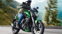 La empresa Bajaj Auto Limited dio a conocer el lanzamiento de su nueva motocicleta Dominar que se caracteriza por más potencia en su motor y rendimiento de combustible, que les […]