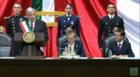 Se dio el cambio de gobierno en la presidencia de México, en donde Enrique Peña Nieto, dejo el gobierno y dio paso a que desde este 1 de diciembre, el […]