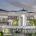 La empresa turistica hotelera Original Group, anunció la creación de Desire Mansion, un nuevo concepto de resort boutique que estará ubicado en el Desire Riviera Maya Pearl Resort, en la […]