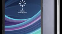 La empresa Lanix dio a conocer que incursiona en la telefonía celular y presento sus equipos del sector gama media alta y premium de dispositivos móviles con sus modelos Ilium […]