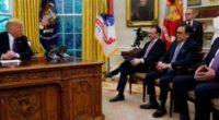 Se dio a conocer por parte de las secretarías de Economía (SE) y la de Relaciones Exteriores (SER) que tras meses de negociación, México y Estados Unidos han llegado a […]